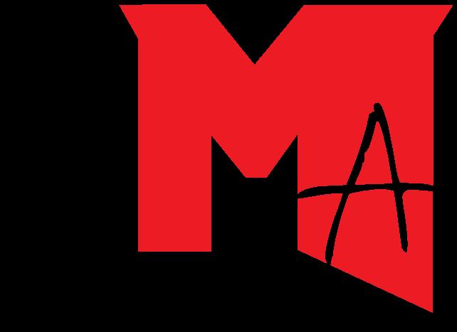 Meblart - Hurtownia akcesoriów meblowych