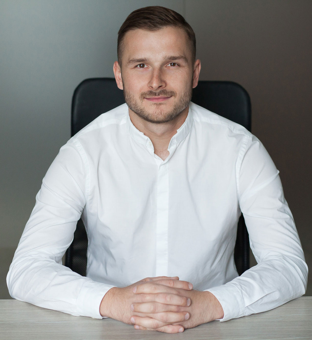 Rafał Radziejewski