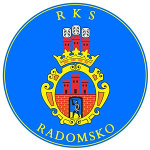 Meblart sponsorem RKS Radomsko